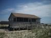 Great Island Cabin #2