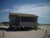 Great Island Cabin #3