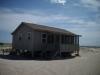 Great Island Cabin #4