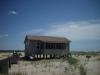 Great Island Cabin #6