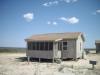 Great Island Cabin #7