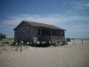 Great Island Cabin #8