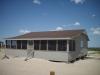 Great Island Cabin #10