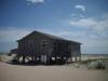Great Island Cabin #11