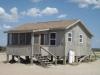 Great Island Cabin #13