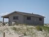 Great Island Cabin #17