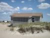 Great Island Cabin #18