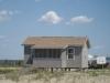 Great Island Cabin #19