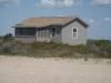 Great Island Cabin #20