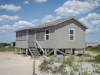 Great Island Cabin #21