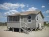 Great Island Cabin #24