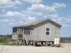 Great Island Cabin #28